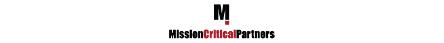 Mission Critical Partners