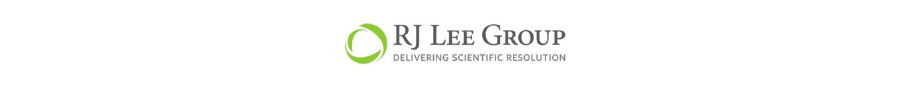 RJ Lee Group, Inc.