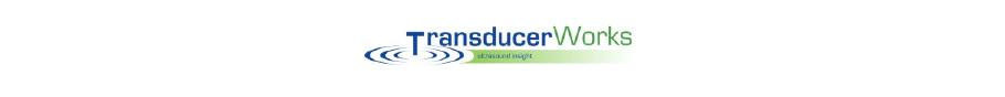 TransducerWorks