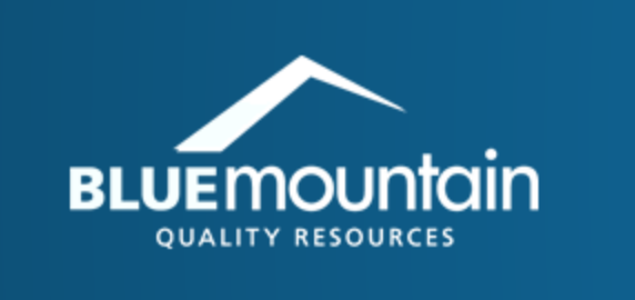 Blue Mountain Secures Growth Investment from Accel-KKR