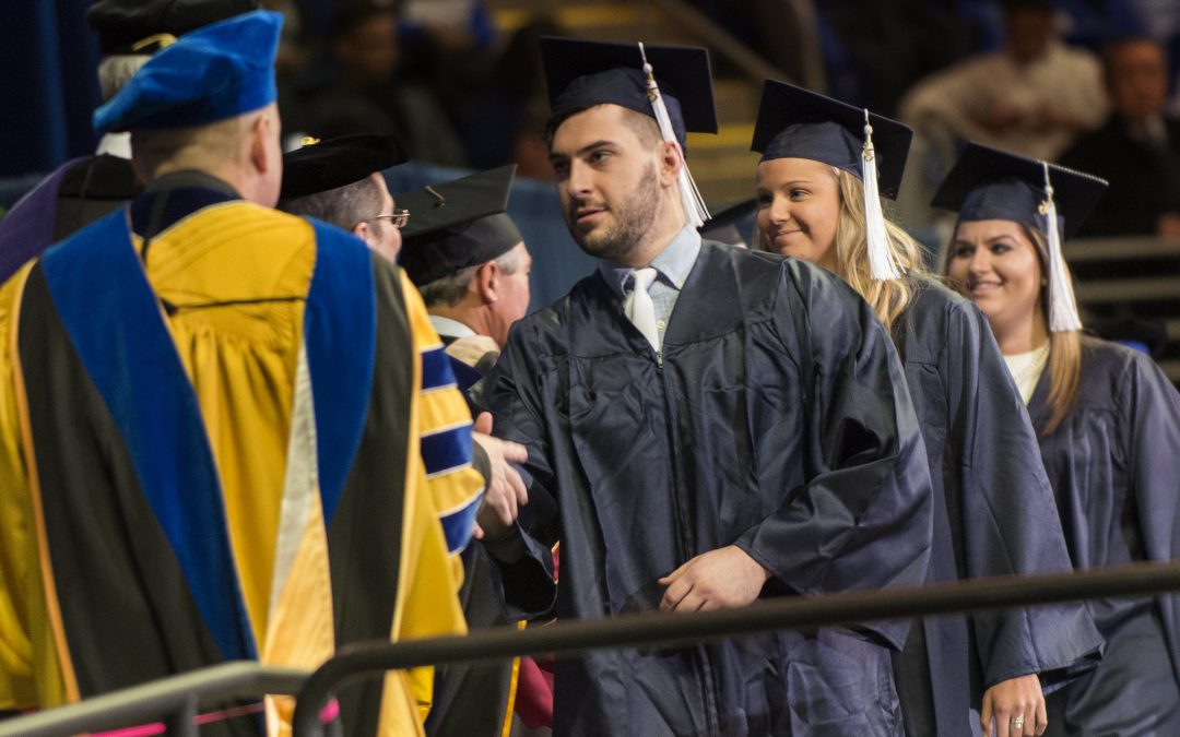 How to Hire Penn State's Top Grads: 6 Recruiting Resources You Need
