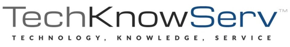 TechKnowServ
