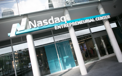 Penn State Makes Strides in Equity and Access with Nasdaq Entrepreneurial Center Collaboration