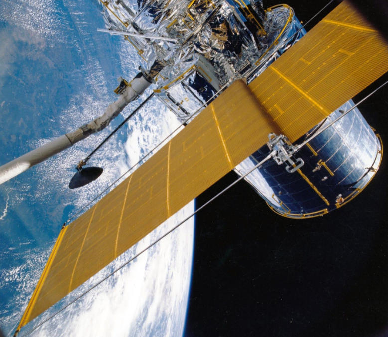 From Innovation Park to Outer Space, plus More Success Stories